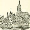 Collier's 1921 Frankfort-on-the-Main.jpg