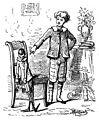 Collodi - Le avventure di Pinocchio, Bemporad, 1892 (page 227 crop).jpg