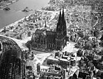 Cologne-and-Cathedral-1944.jpg