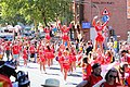ColognePride 2018-Sonntag-Parade-8720.jpg