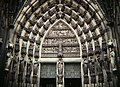 Cologne (Koln) Cathedral (9813151933).jpg