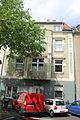 Cologne Lahnstrasse 2.JPG