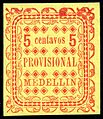 Colombia Antioquia 1888 Sc71.jpg