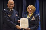 Colonel Patty Banks retires after 27 years of service 160924-Z-MW427-095.jpg