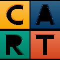 Color Logo HR Trans.png