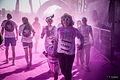 Color Run Paris 2015-128.jpg