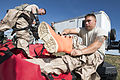 Colorado National Guard Domestic Operations Response CERFP Exercise 150412-Z-BR512-039.jpg