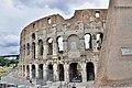 Colosseum, Rome, Italy (Ank Kumar) 01.jpg