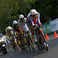 Columbia-High Road - Tour de Romandie 2009-2.jpg