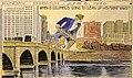 Columbus riverfront cartoon, Billy Ireland.jpg
