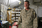 Combat Docs, 'We Fix Them Up and Get Them Back to Duty' DVIDS268150.jpg