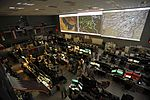 Combined Air Operations Center 151007-F-MS415-026.jpg