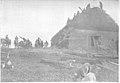 Comentarios del Pueblo Araucano (page 33 crop).jpg