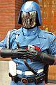 Comic Con 2013 - Cobra Commander (9333180933).jpg