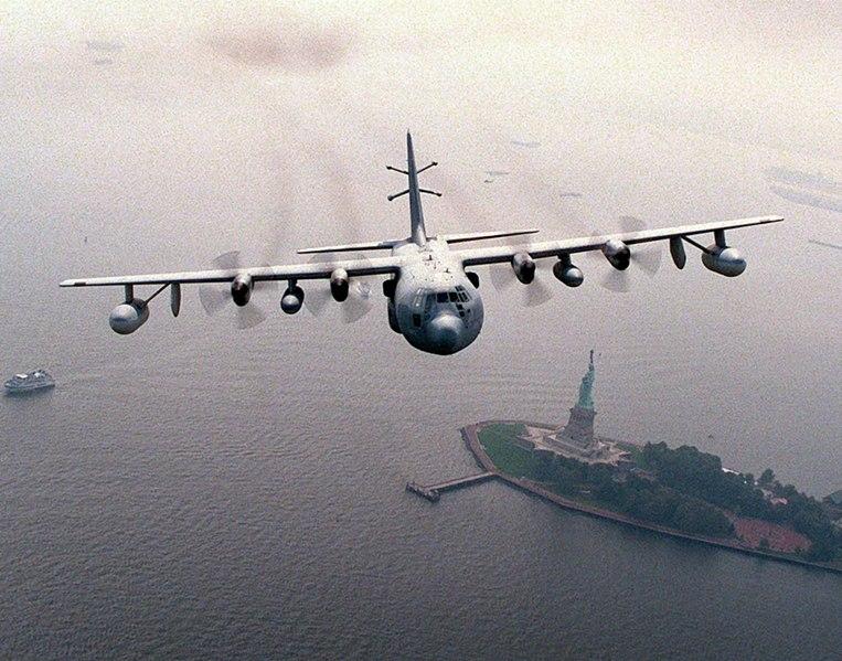 EC-130 763px-Commando_Solo_over_liberty