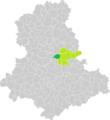 Commune de Bonnac-la-Côte.png
