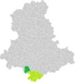Commune de Ladignac-le-Long.png