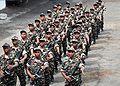Comoran Defense Force.jpg