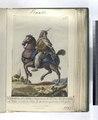 Compañia de Moros Mogatazes de Zeuta (Ceuta-); fue formadas en Oran el año de 1734, y tambien ay sierto n° de apie (-oipie-). (1797) (NYPL b14896507-87722).tiff