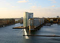 Company House Copenhagen.jpg