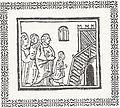 CompendiumMaleficarumEngraving29.jpg