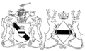Complete Guide to Heraldry Fig748.png