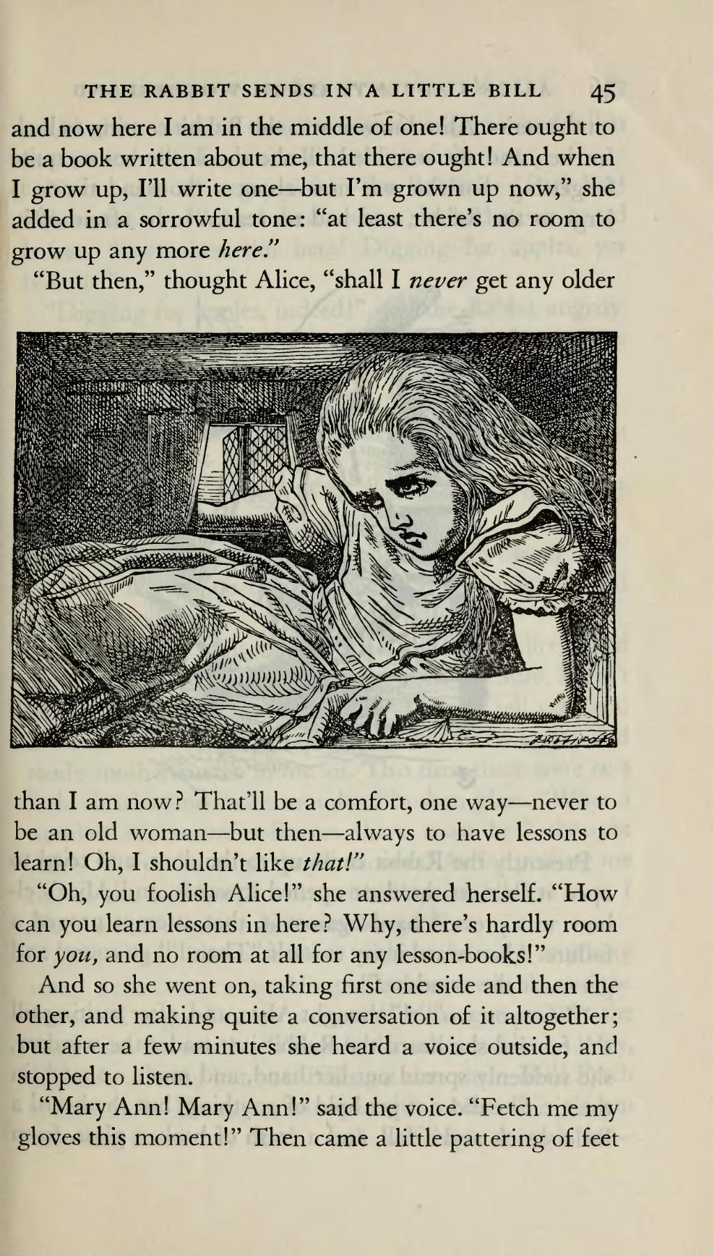 Page:Complete Works of Lewis Carroll djvu/65 - Wikisource