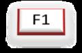Computer-keyboard-key-F1.png