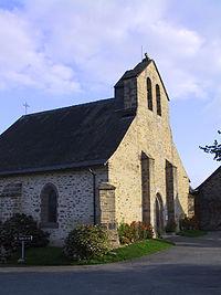 Concèze - Église Saint-Julien-de-Brioude.jpg