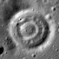 Concentric crater near Endymion.png