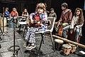 Concierto de Orquestas Infantiles y Juveniles (42240115985).jpg