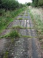 Concrete track - geograph.org.uk - 953011.jpg