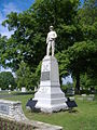 Confederate Monument in Harrodsburg 1.jpg