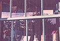 Confederation Landing Shop Window (24506419746).jpg