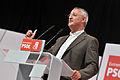 Conferencia Politica PSOE 2010 (59).jpg