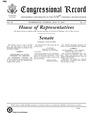 Congressional Record - 2016-07-19.pdf