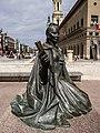 Conjunto Histórico de Zaragoza - P8156186.jpg