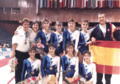 Conjunto español 1987 Varna.png