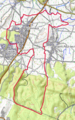 Connaux OSM 02.png