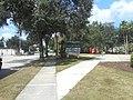 Conrad Park Sign; NB US 17-92-2.jpg