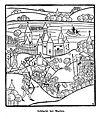 Conradus Pfettisheims Gedicht ueber die Burgunderkriege 22.jpg