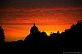 Consolazione tramonto.jpg