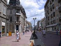 Romanya Hakkında Herşey & Romanya Resimleri