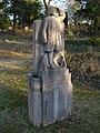 Constantin von Borell - Friedhof Steglitz.JPG