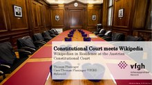 Constitutional Court meets Wikipedia.pdf