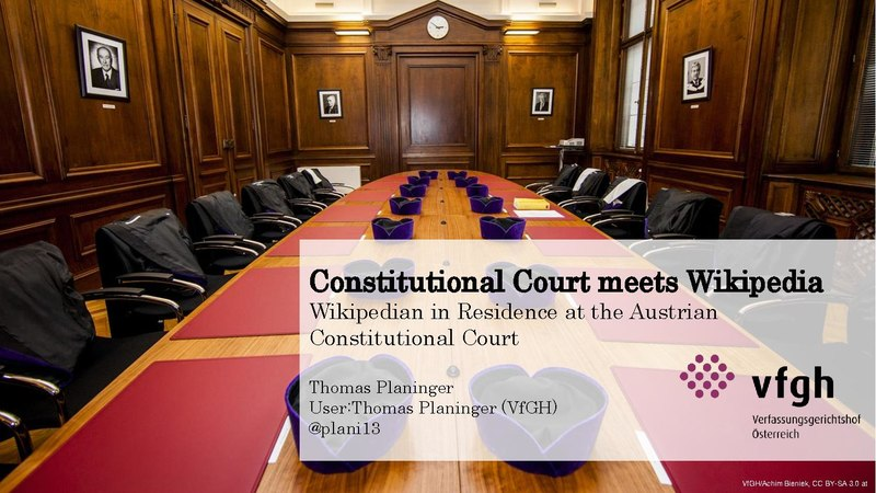 File:Constitutional Court meets Wikipedia.pdf