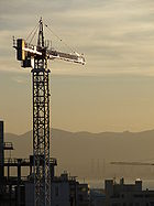 Construction in Gibraltar.JPG