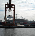 Container Crane Qwest Field (2874285806).jpg