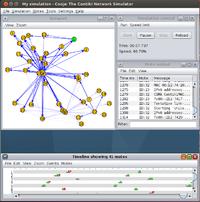 Contiki-ipv6-rpl-cooja-simulation.png