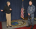 Continuing Promise planning conference 150205-N-PD309-121.jpg